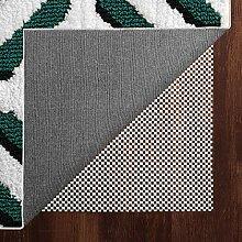 Yome Teppich-Pad Gripper Anti-Rutsch extra dicke