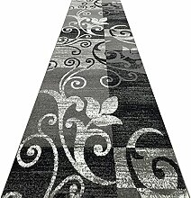 YONG FEI Teppich Teppich-Hallen-Läufer-hohe