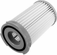 Yongse Staubsauger-Zubehör Reiniger HEPA-Filter für Electrolux ZS203 ZT17635 Z1300-213