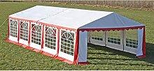YOPOTIKA Pavillon Seitenteile für Garten / Party