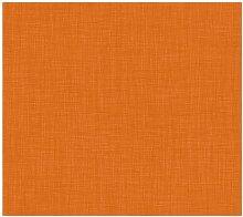 York Wallcoverings Textur Portfolio Schatten Tapete, Orange .42, Sample