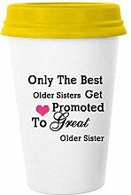 yoshop älteren Schwestern Geschenke nur das Beste