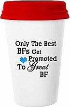 yoshop BFS Geschenke nur die Besten BFS Get