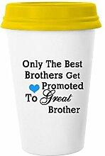 yoshop Brothers Geschenke nur die Besten Brothers