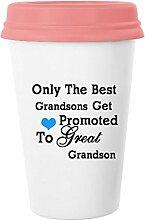 yoshop Enkel Geschenke nur die Besten Enkel Get