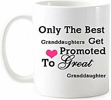 yoshop Enkeltöchter Geschenke nur die Besten