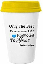 yoshop fathers-in-law Geschenke nur die Besten