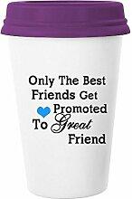 yoshop Friends Geschenke nur The Best Friends Get