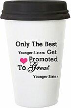 yoshop Jüngeren Schwestern Geschenke nur die
