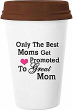 yoshop Müttern Geschenke nur die Besten Stars get