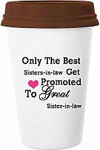yoshop sisters-in-law Geschenke nur die Besten