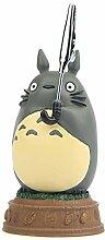 YOSLOL Cartoon Warenkorb Totoro Harz Japanische