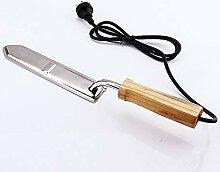 yosoo Abzieher von Honig 220 V Werkzeuge apicoles