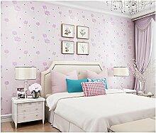 Yosot 3D-Pastorale Schlafzimmer Wohnzimmer