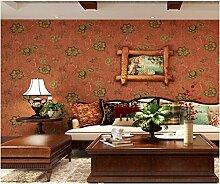 Yosot Design Der Alten Amerikanischen Wohnzimmer