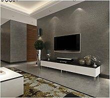 Yosot Einfache Und Schlichte Tapete Wohnzimmer