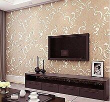 Yosot Jane Tapete Schlafzimmer Wohnzimmer