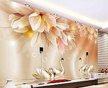 Yosot Tapete Für Wände 3D Mode Home Dekoration
