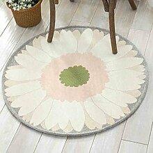 YOTA HOME Teppiche Teppich Teppich Einfache