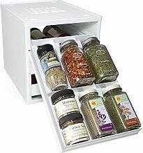 Gewürzregale Für Küchenschränke günstig online kaufen | LIONSHOME