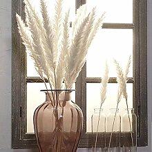 Yougernok Künstliche Blume Phragmites