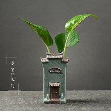 youjiu Dekoration Kreative Dekorative Ornamente