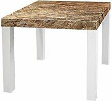 YOURDEA - Sticker für Möbel Aufkleber für IKEA