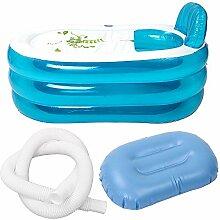 YQ&TL Swim Pool Spielzeug Schwimmbecken Outdoor