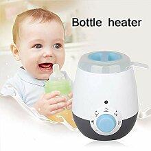 YQZ Bottle Heater Baby-Flasche