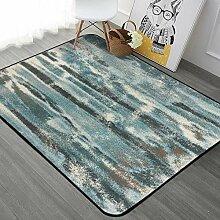 YQZS Designer Teppich Moderner Teppich Abstraktes