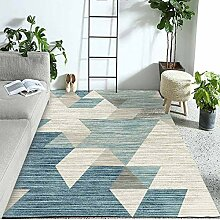 YQZS Designer Teppich Moderner Teppich Wohnzimmer