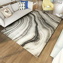 YQZS Teppich Schlafzimmer Teppich Orientteppich