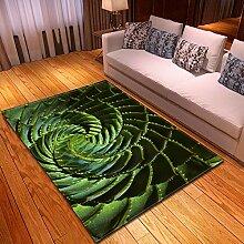 YQZS Teppich Start Teppiche Wohnzimmer