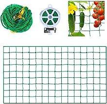 Ysislybin Pflanzennetz,Premium