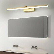 YSNJG LED Wandleuchte Badezimmer Innen