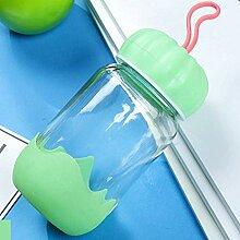 Ysuing Wasserflasche Tasse Wasser Wasser Tasse