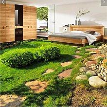 Ytdzsw Benutzerdefinierte Boden Wasserdichte