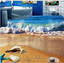 Ytdzsw Europäische Bodenbelag Europäische Wellen
