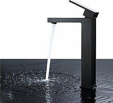Ytdzsw Platz Waschbecken Wasserhahn Kaltes Und