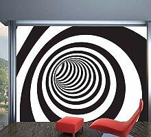 Ytdzsw Wandbilder Der Wandgemälde Der Wand 3D