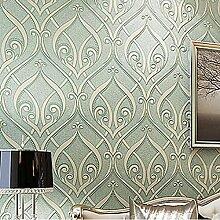 blumentapeten riesenauswahl zu top preisen lionshome. Black Bedroom Furniture Sets. Home Design Ideas