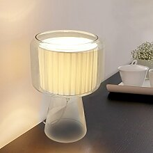 Yu-k 30 * 20 cm Tiffany-Lampen