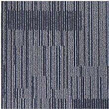 YU- T Selbstklebend Bodenfliesen Mit Einfach