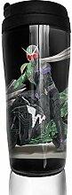 Yuanmeiju Kamen Rider Kaffeebecher Tea Cup 350ml