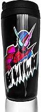 Yuanmeiju Kamen Rider Kaffeetasse Tea Cup 350ml