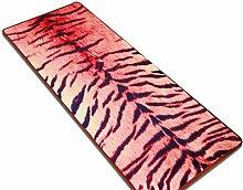 Yuanqi carpet Startseite Fußmatten, Rechteck