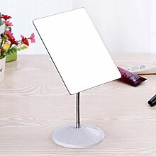 Yuany Kosmetikspiegel, HD-Spiegel, tragbarer