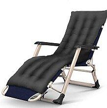 Yuany Recliner Outdoor-Stuhl,Gartenmöbel,Camping