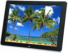 YUANYUAN520 Bilderrahmen 1280 * 800 Digitaler