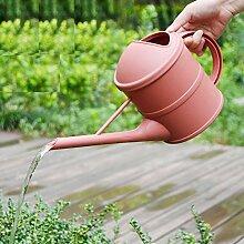 YUCH Sprinklerschutz Familie Gartenbewässerung